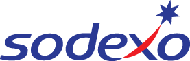 logo-sodexo-transparent